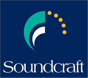 Soundcraft-logo-9820E9AFE6-seeklogo.com